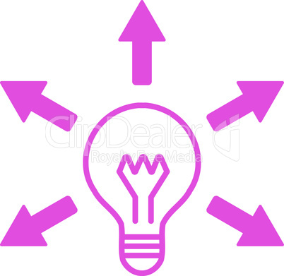 idea--Pink.eps