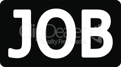 job--Black.eps
