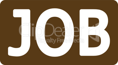 job--Brown.eps