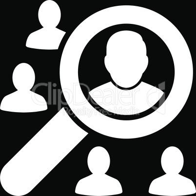 marketing--bg-Black White.eps