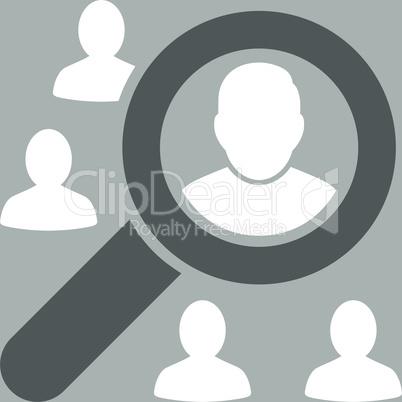 marketing--bg-Gray Bicolor Dark_Gray-White.eps