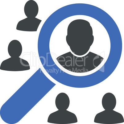 marketing--BiColor Cobalt-Gray.eps