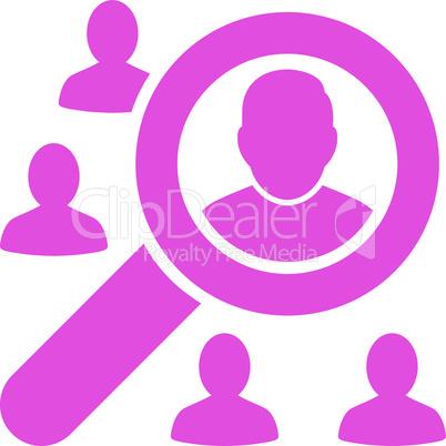 marketing--Pink.eps
