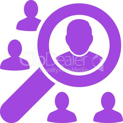 marketing--Violet.eps