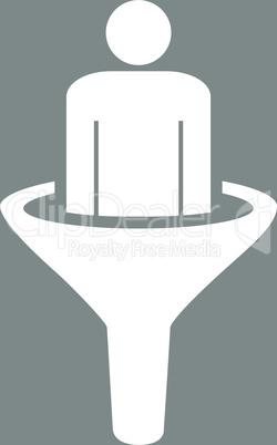 sales funnel--bg-Gray White.eps