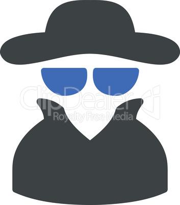 spy--BiColor Cobalt-Gray.eps