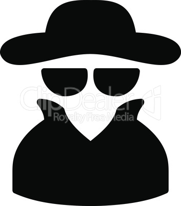 spy--Black.eps