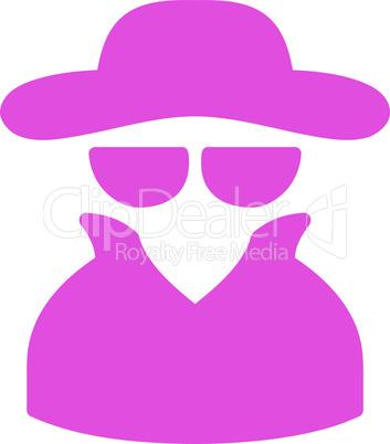 spy--Pink.eps