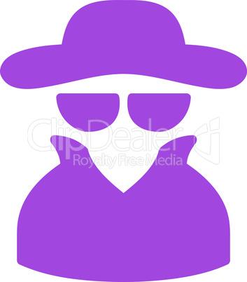 spy--Violet.eps