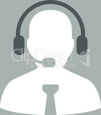 support chat--bg-Gray Bicolor Dark_Gray-White.eps