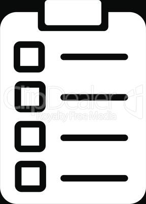 test task--bg-Black White.eps