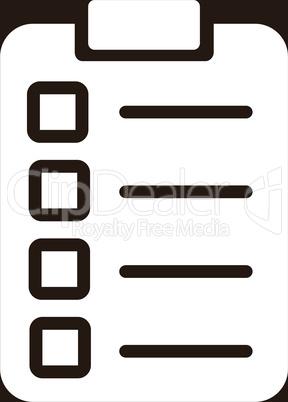 test task--bg-Brown White.eps