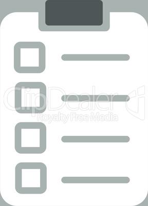 test task--bg-Gray Bicolor Dark_Gray-White.eps