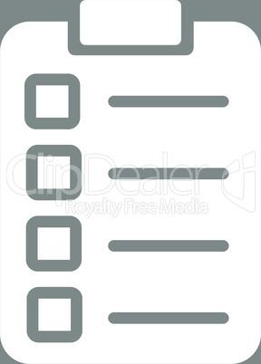 test task--bg-Gray White.eps