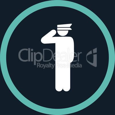 bg-Dark_Blue Bicolor Blue-White--police officer.eps