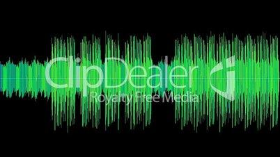 Underground Urban hip hop con beats (425)