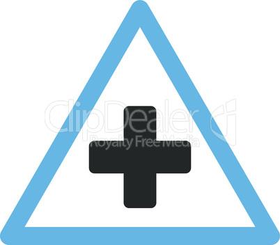 Bicolor Blue-Gray--health warning.eps