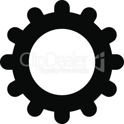 Black--gear.eps