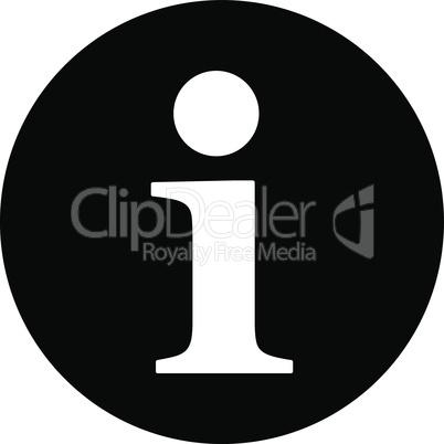 Black--information.eps