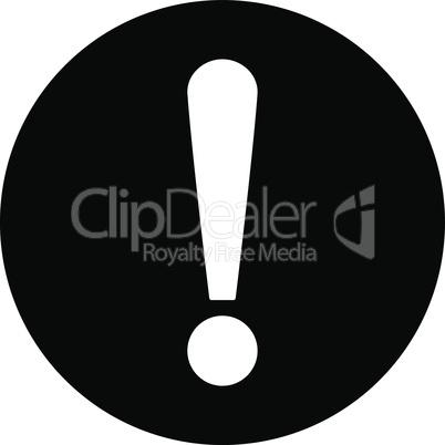 Black--problem.eps