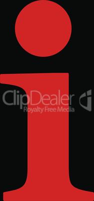 bg-Black Red--info.eps