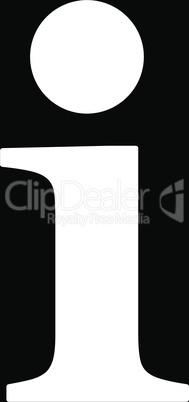 bg-Black White--info.eps
