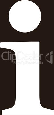bg-Brown White--info.eps