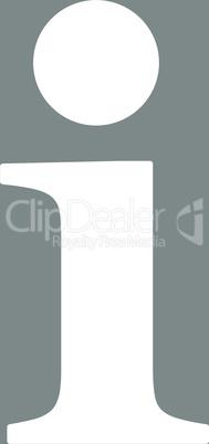 bg-Gray White--info.eps