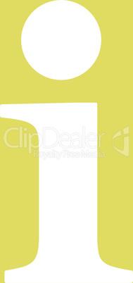 bg-Yellow White--info.eps