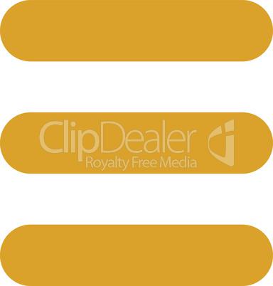 Yellow--stack.eps