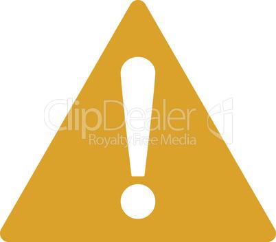 Yellow--warning.eps