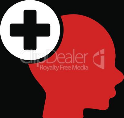 bg-Black Bicolor Red-White--head treatment.eps