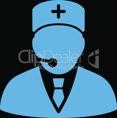 bg-Black Blue--medical manager.eps