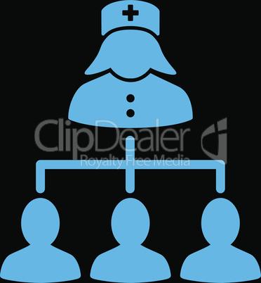 bg-Black Blue--nurse patients connections.eps