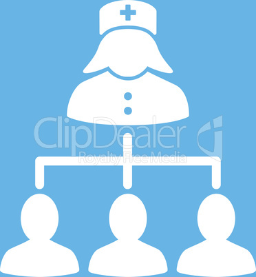 bg-Blue White--nurse patients connections.eps
