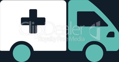 bg-Dark_Blue Bicolor Blue-White--drug shipment.eps