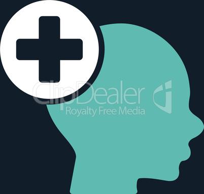 bg-Dark_Blue Bicolor Blue-White--head treatment.eps