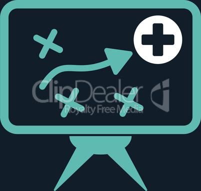 bg-Dark_Blue Bicolor Blue-White--health strategy.eps