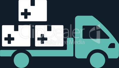 bg-Dark_Blue Bicolor Blue-White--medication delivery.eps