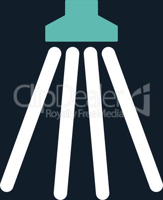 bg-Dark_Blue Bicolor Blue-White--shower.eps