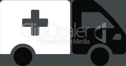 bg-Gray Bicolor Black-White--drug shipment.eps