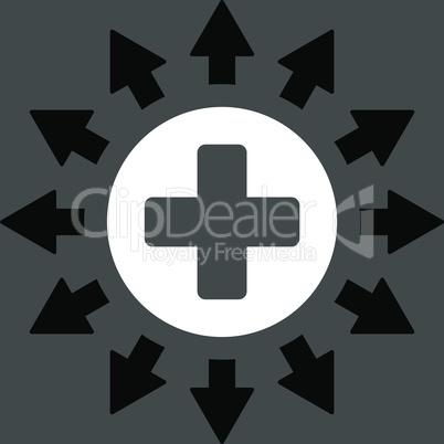 bg-Gray Bicolor Black-White--pharmacy distribution.eps