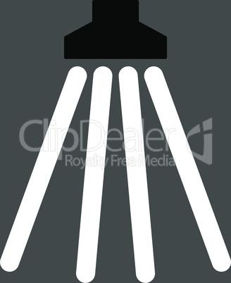 bg-Gray Bicolor Black-White--shower.eps