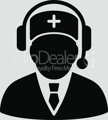 bg-Light_Gray Black--Emergency manager.eps