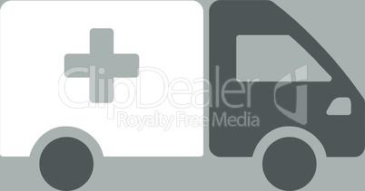 bg-Silver Bicolor Dark_Gray-White--drug shipment.eps