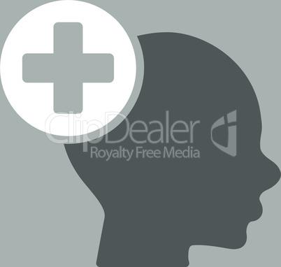 bg-Silver Bicolor Dark_Gray-White--head treatment.eps