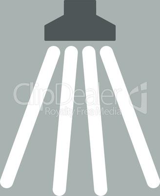 bg-Silver Bicolor Dark_Gray-White--shower.eps