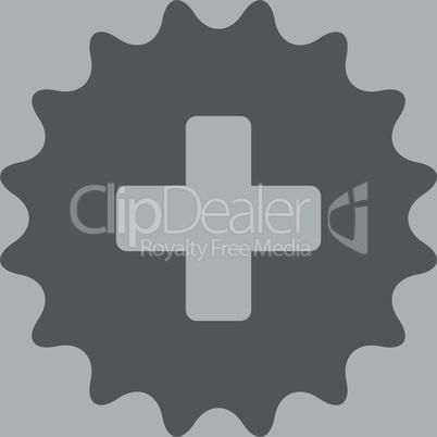 bg-Silver Dark_Gray--plus stamp.eps