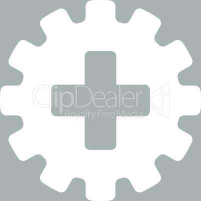 bg-Silver White--plus gear.eps