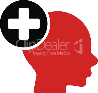 Bicolor Blood-Black--head treatment.eps